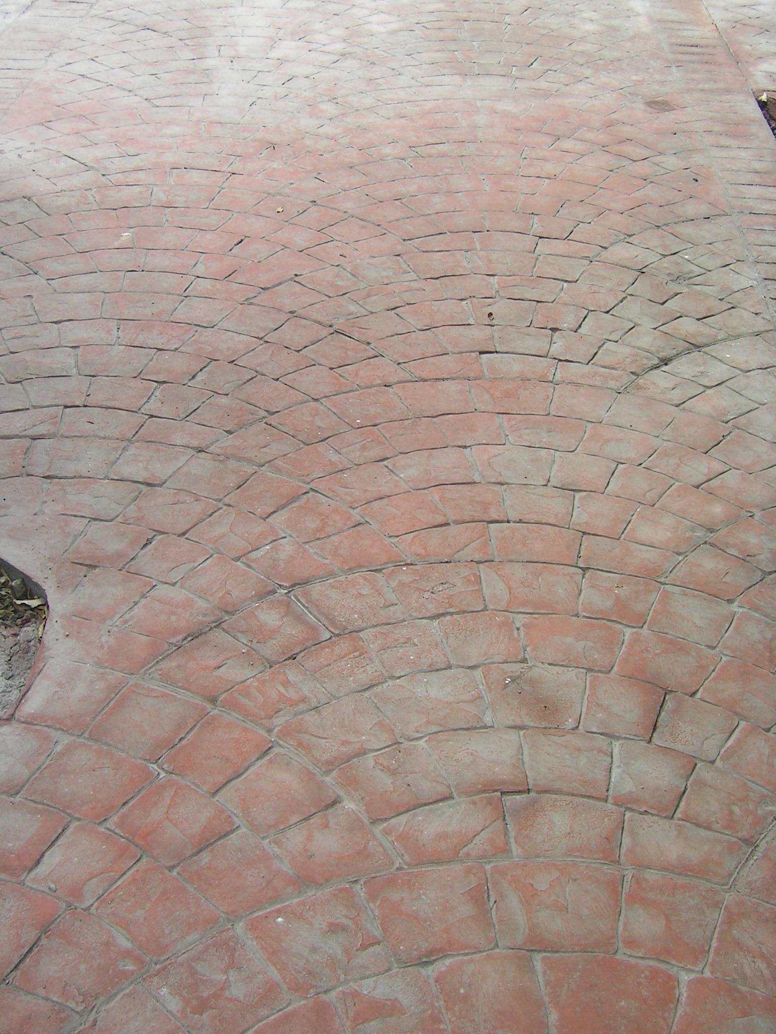 باغ لاله پونک 3