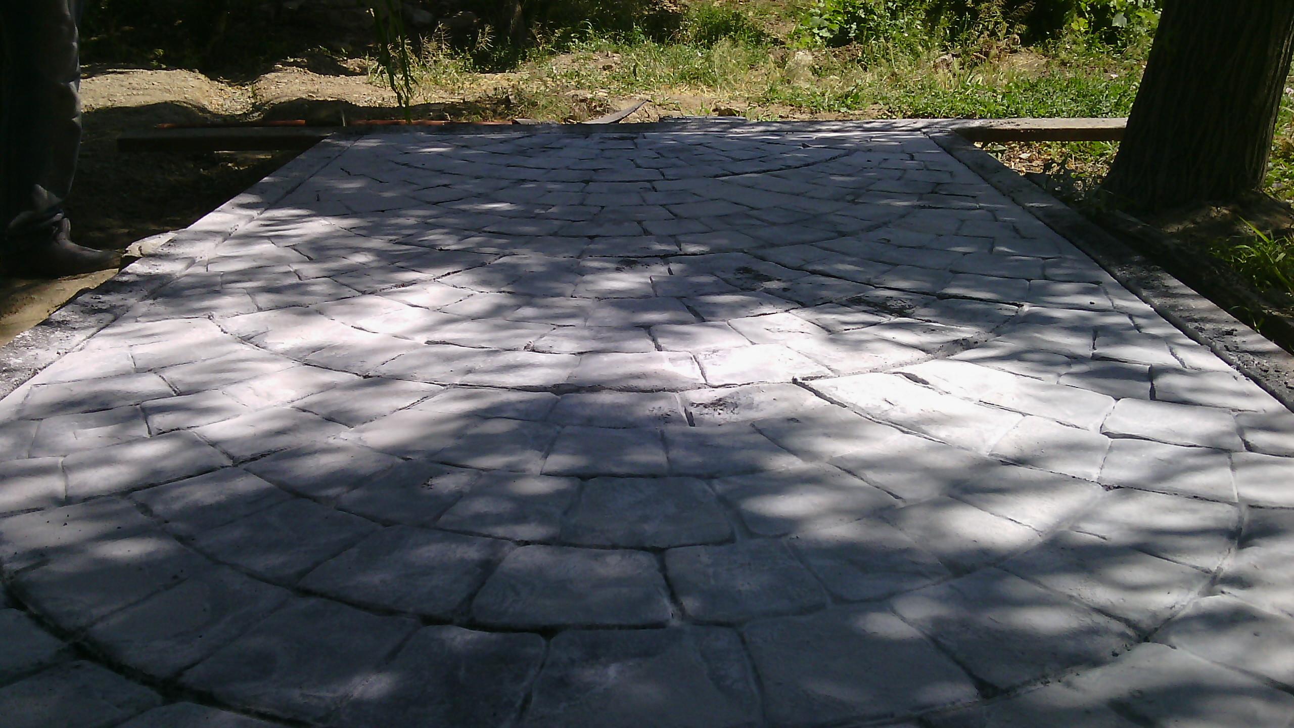 باغ لاله پونک 2